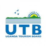 Utb Logo 810 810